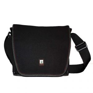 TH002 Shoulder Bag Medium PURE ®