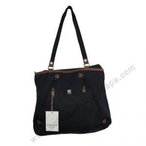 HF022 Shopper Bag PURE ®