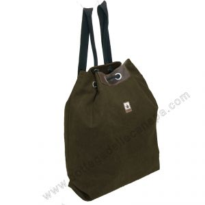 HF064 Borsa a sacco PURE ®