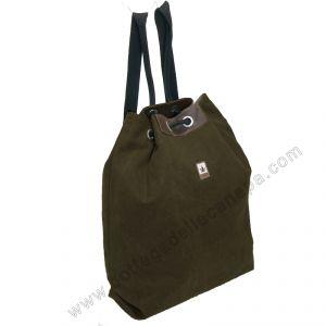 HF064 Seabag PURE ®