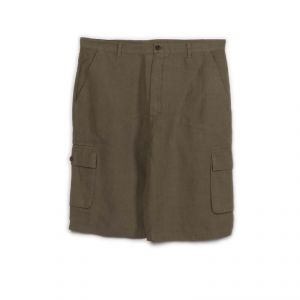 PPT744X Bermuda Shorts Man PACINO ®