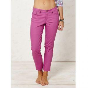 "BT16WSB2262 Jeans ""Bayou"" Woman BRAINTREE ®"