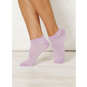 "BT16LS107 ""Kirsty"" Socks Woman BRAINTREE ®"