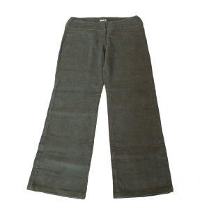 M206000 Pantalone Donna MADNESS ®