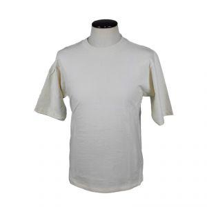 Short sleeves T-shirt 100% Organic Cotton Man ECOSPORT ®