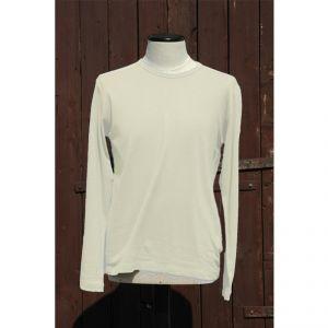 HV07TS990 Long sleeve T-shirt Man HEMP VALLEY ®