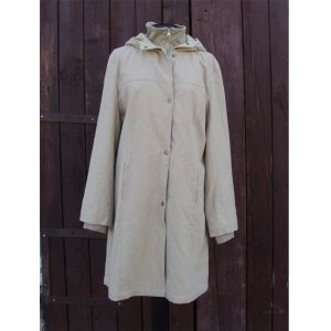 HV07JK715 Eskimo Donna HEMP VALLEY ®