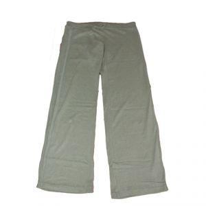 HV07PT988 Jogging Trousers Woman HEMP VALLEY ®