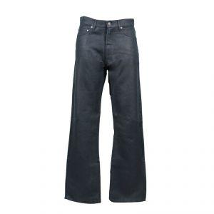 HV06PT102A Trousers Man HEMP VALLEY ®
