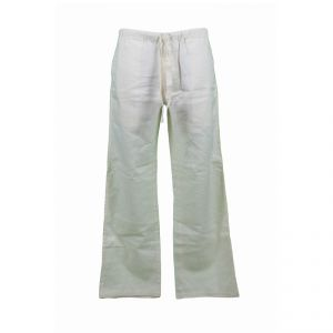 HV06PT810A Pantalone da yoga Uomo HEMP VALLEY ®