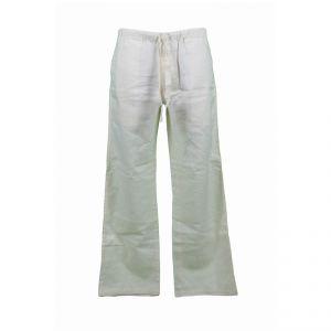 HV06PT810A Yoga Trousers Man HEMP VALLEY ®