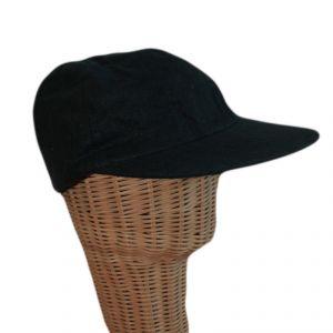 M840000 Cappellino da baseball MADNESS ®