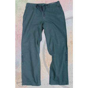 BT10MSB1600 Pantaloni Uomo BRAIN TREE ®