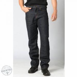 """BT09MWB1804 """"Frankie"""" Jeans Man BRAINTREE ®"""