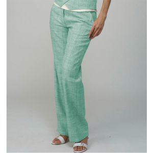 M705605 Trousers Woman MADNESS ®