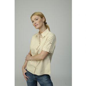 M303305 Camicia a manica corta Donna MADNESS ®