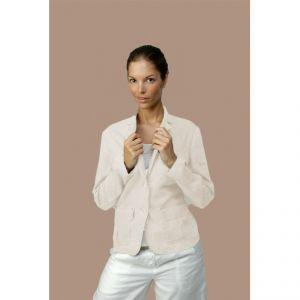 M804030 Jacket Woman MADNESS ®