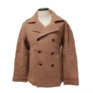 M404600 Coat Man MADNESS ®