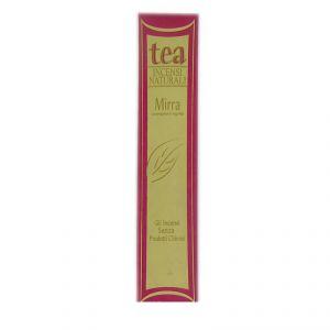 Incense Mirra (Commiphora Myrrha)