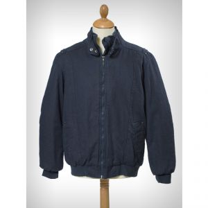 BT11MWT1722 Jacket Man BRAINTREE ®