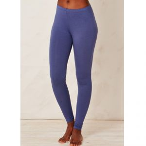 "BT15WWB2431 Leggings ""Basic"" Donna BRAINTREE ®"