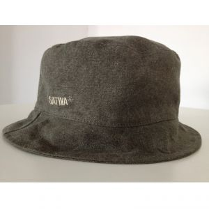S30030 Fisherman's Bucket Hat SATIVA ®