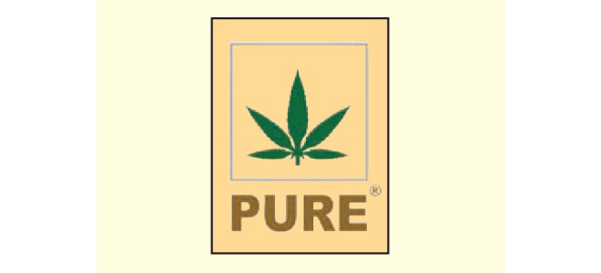 Pure Bags and Accessories
