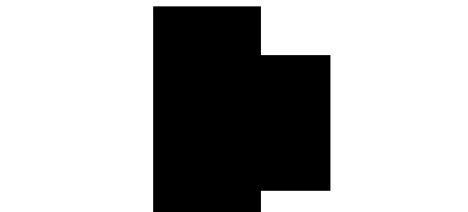 Malìa - abbigliamento bio con canapa