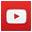 Youtube Bottega della Canapa