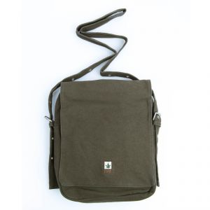 HV001 Shoulder Bag PURE ®