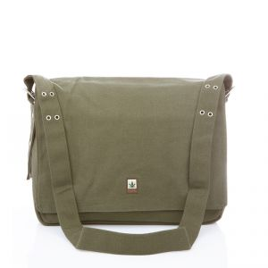 HV002 Shoulder Bag Large PURE ®