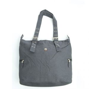 HV004 Shopper PURE ®