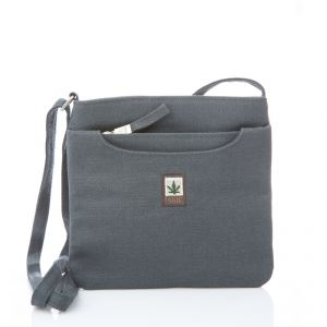 HV007 Shoulder Bag Small PURE ®