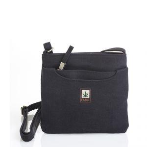 HV007 Shoulder Bag Small PURE ®