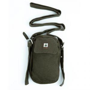 HV011 Borsello / Marsupio con tracolla PURE ®