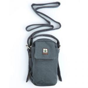 HV011 Shoulder Bag / Bum Bag PURE ®