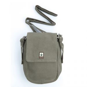 HV012 Shoulder Bag / Bum Bag PURE ®
