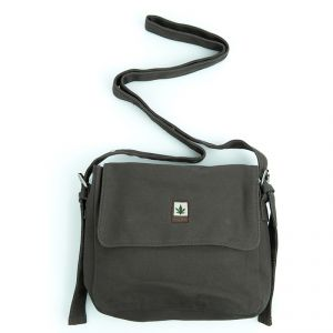 HV011 Shoulder Bag Small PURE ®