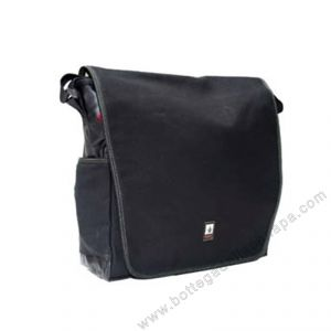 TH001 Shoulder Bag Large PURE ®