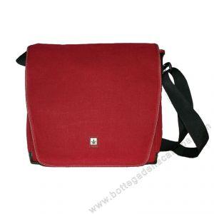TH001 Shoulder Bag Large PURE ®
