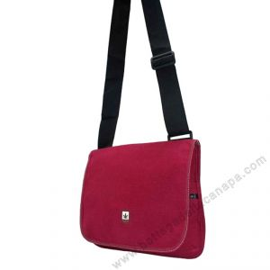 TH006 Borsa a tracolla PURE ®