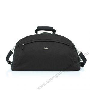 PO002 Travel Bag PURE ®