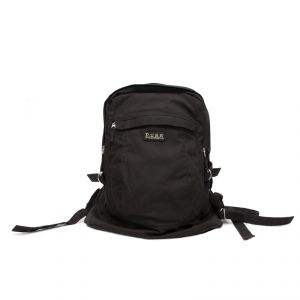 PO003 Travel Backpack Large PURE ®