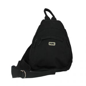 PO006 Backpack / Body Bag PURE ®