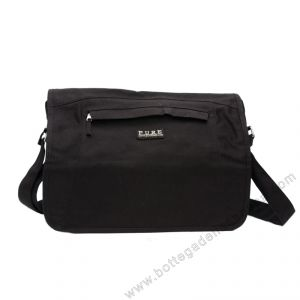 PO010 A4 Shoulder Bag PURE ®