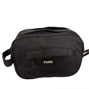 PO013 Beauty case PURE ®