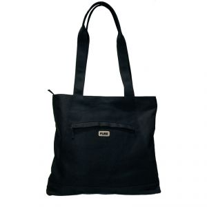 PO015 Shopper PURE ®