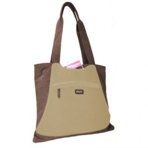 PO015 Shopper Bag PURE ®