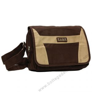 PO018 Shoulder Bag PURE ®