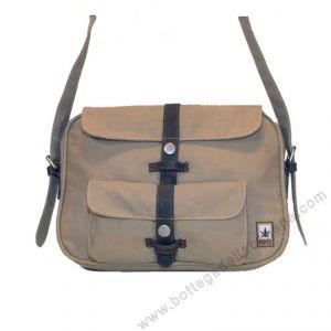 HM009 Shoulder Bag Medium PURE ®